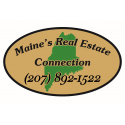 Maine Real Estate Connection